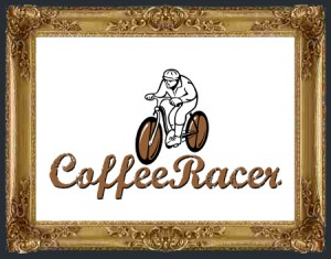 CoffeeRacer